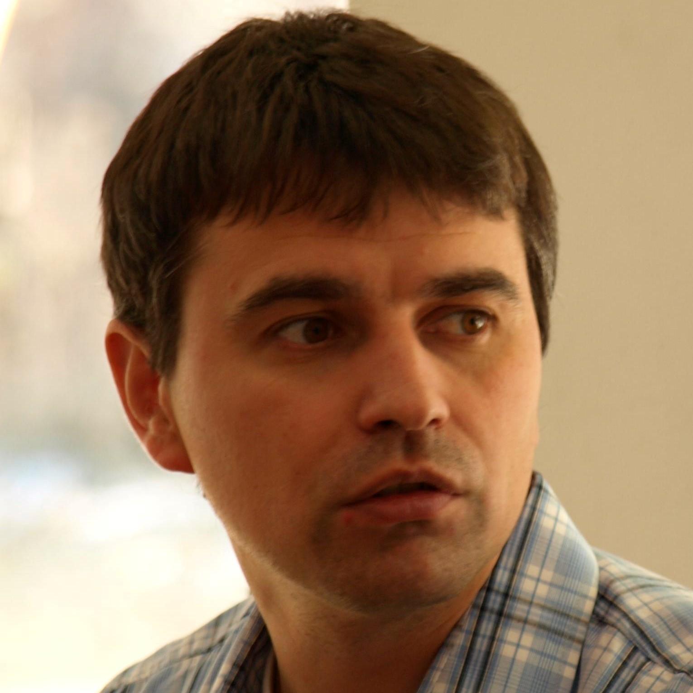 Lorenzovici László
